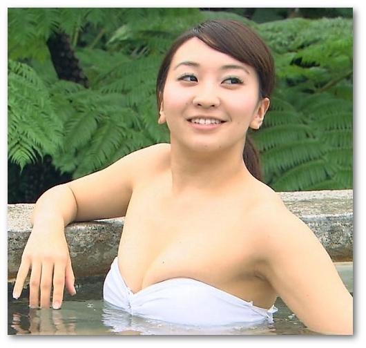 袴田彩会の画像 p1_35
